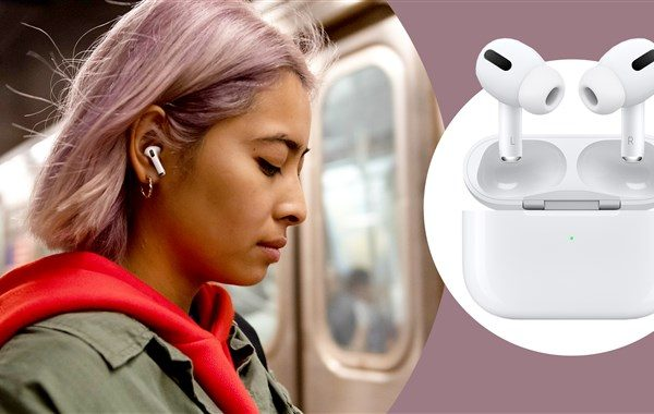Competition leads Apple to cut production of AirPods