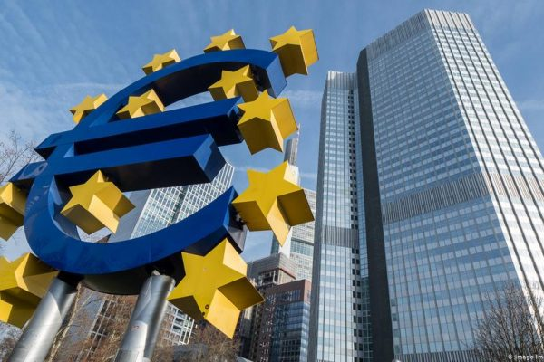 Bitcoin does not have the basic properties of money, says European Central Bank