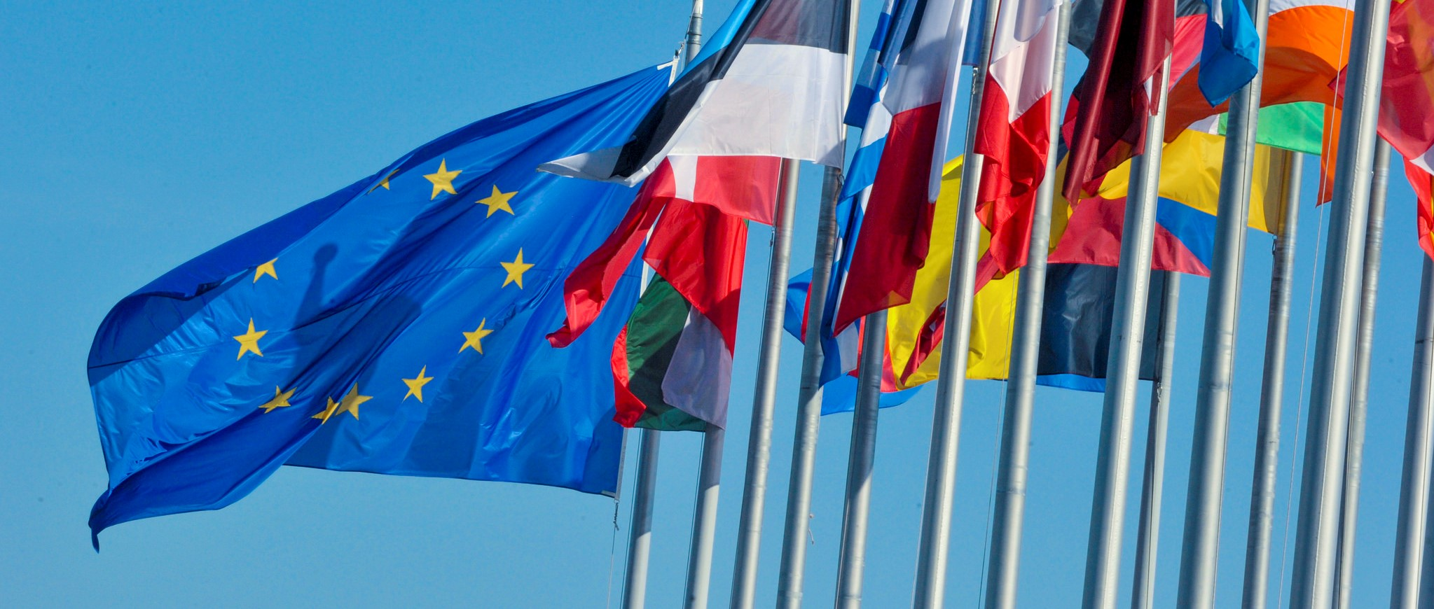 European Union is proposing the first law to Artificial Intelligence