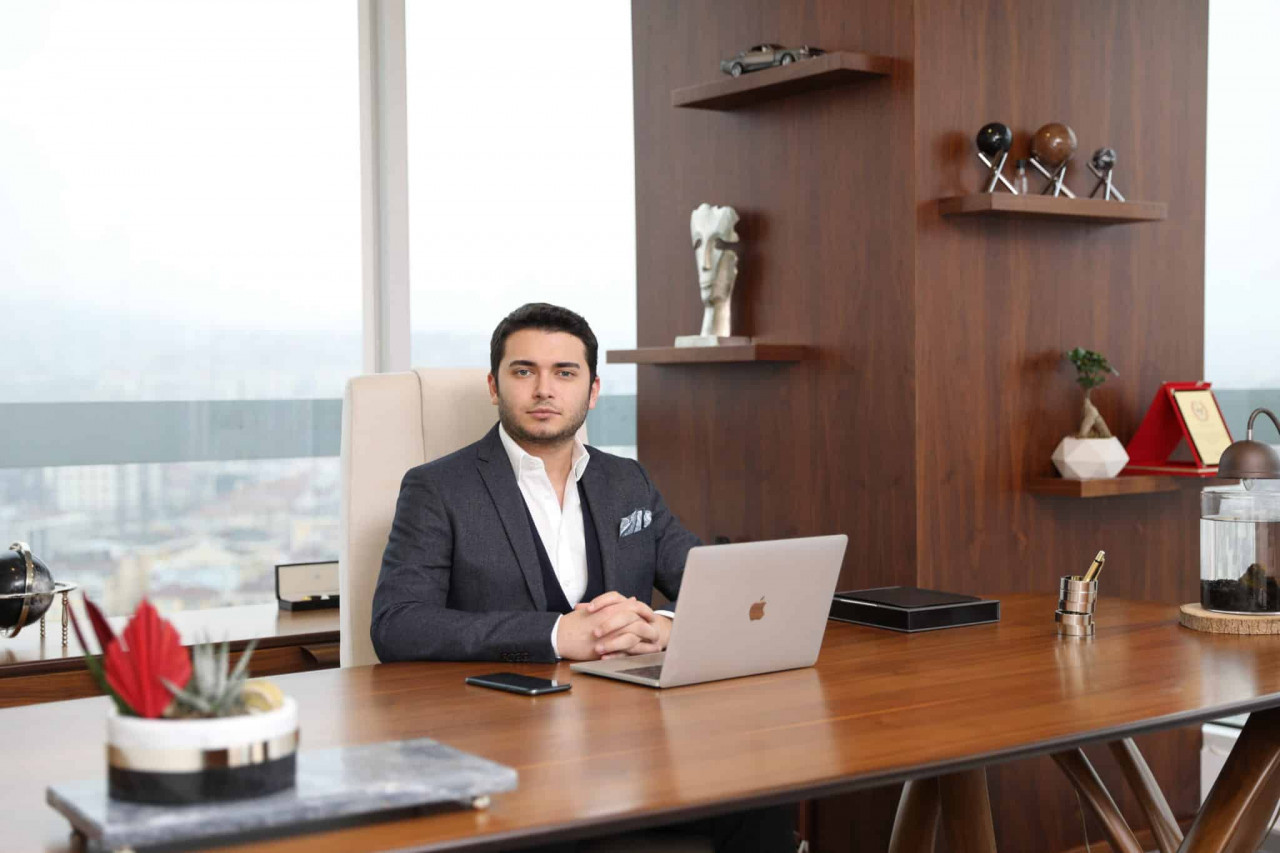 Turkish bitcoin broker with over $2 billions goes offline and CEO Faruk Fatih Özer disappears