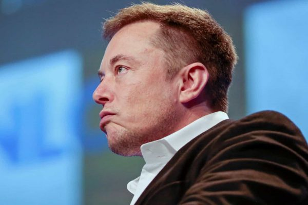 Tesla asks for apologies in China after state media criticism