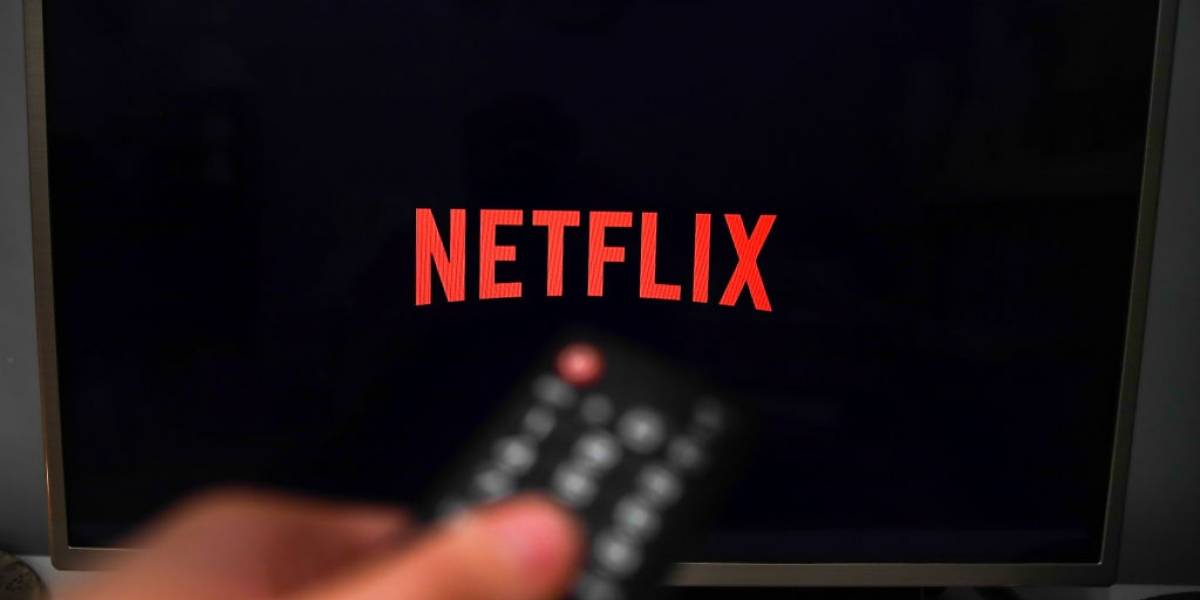 Netflix misses first quarter subscribers goals and stocks plunge