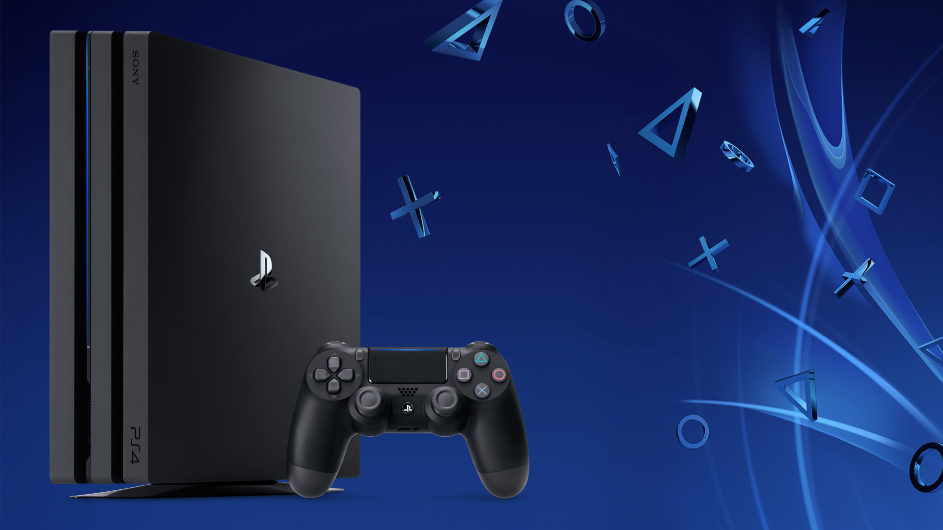 PlayStation is creating its next subscription service