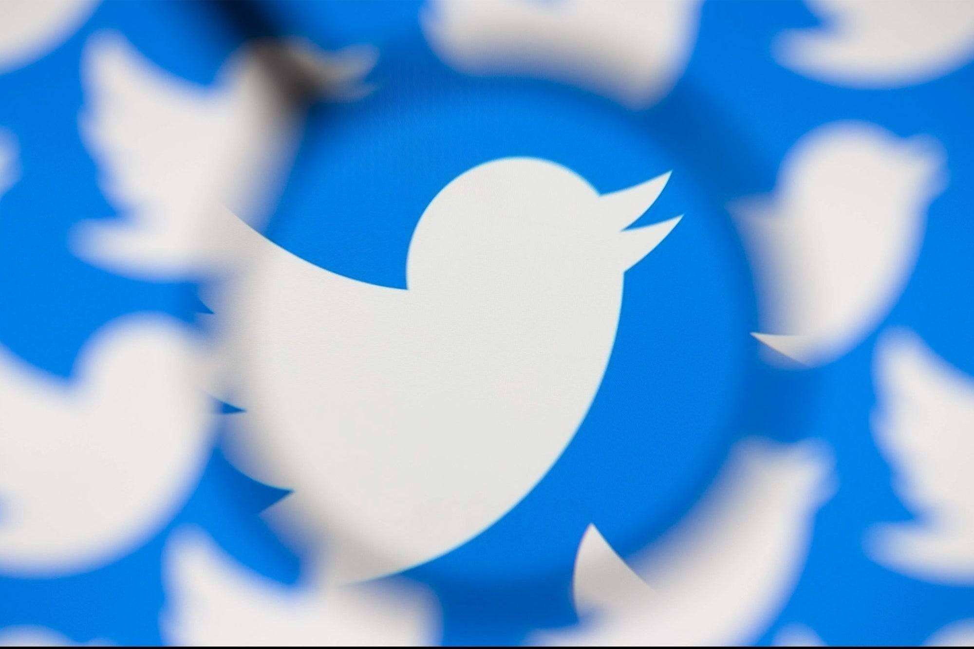 Twitter is launching a subscription service 'Twitter blue' that will cost $2,99