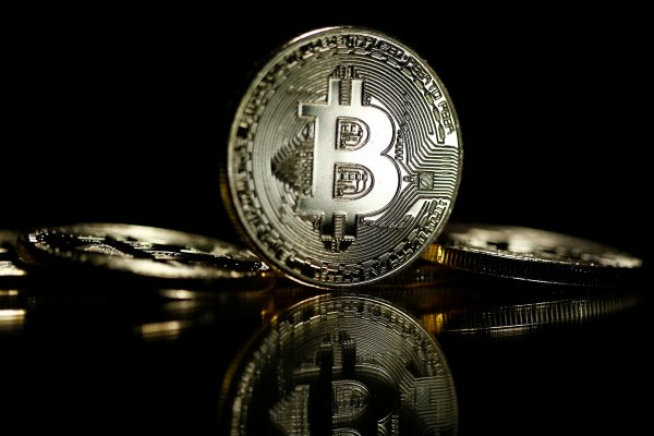 Research: Bitcoin is in the investments of 46 million people in the United States