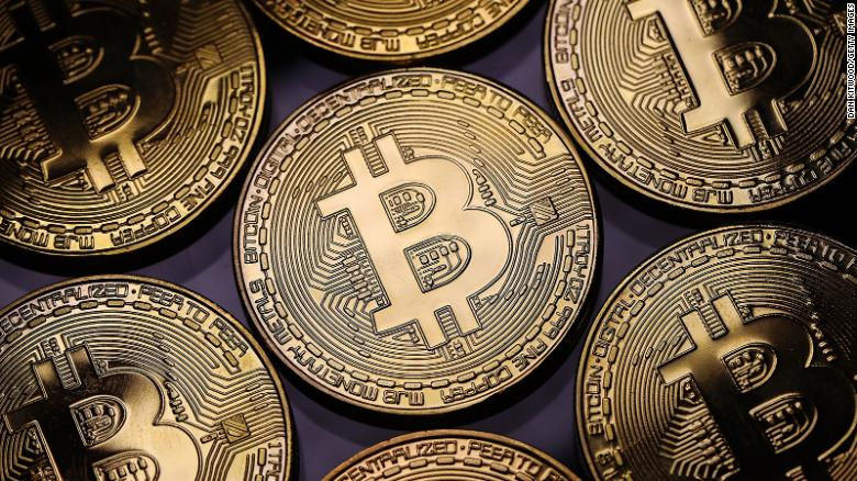 Data indicates that majority of Bitcoin investors are still in profit