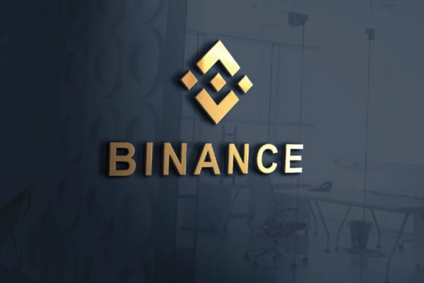 Apple and Microsoft stock tokens will be traded on Binance