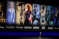 Disney+ grows more than Netflix and reaches 103.6 million subscribers