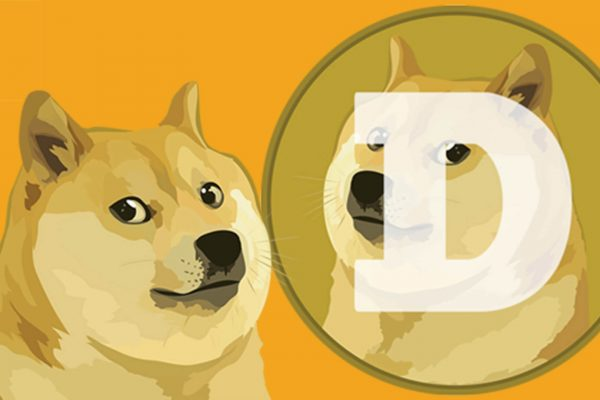 Dogecoin skyrockets 30% after Coinbase announces it will list the cryptocurrency