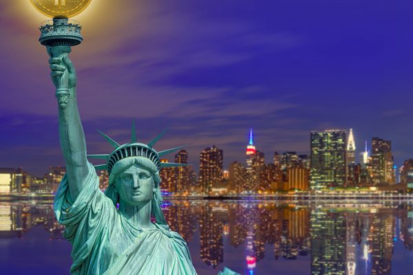 New York is preparing laws to ban Bitcoin mining for 3 years