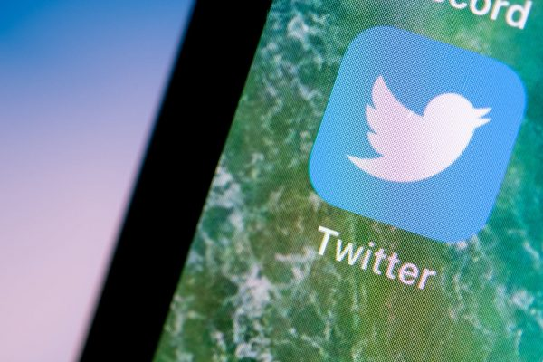 In the first three months of the year, Twitter made a profit of $68 million, which compares with a similar loss of $8.4 million.