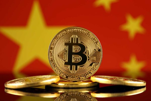 Bitcoin price is recovering after China new cryptocurrencies ban