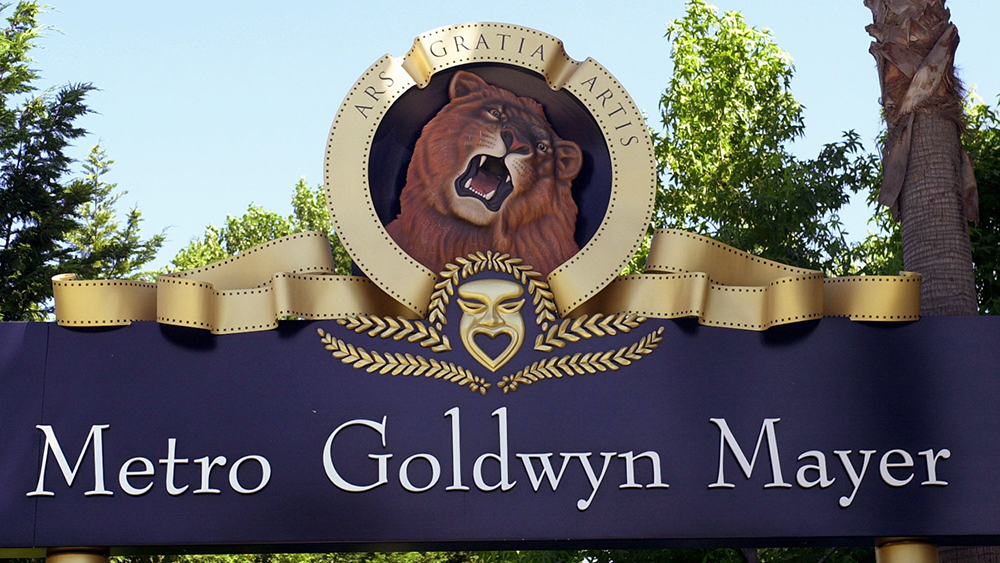 Amazon is close to buy Hollywood studio MGM for $9 billion