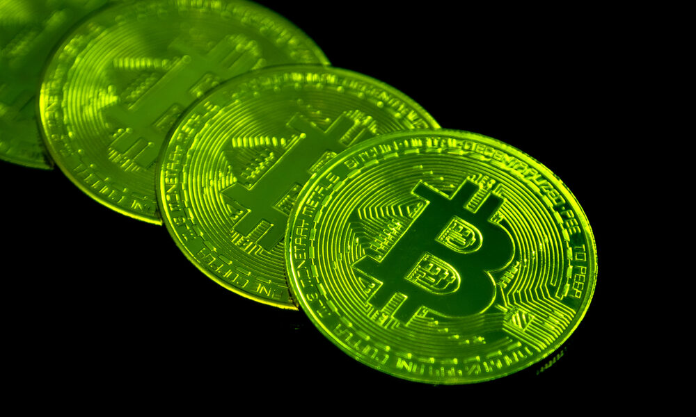 According to research, banks and gold consume twice as much energy as Bitcoin