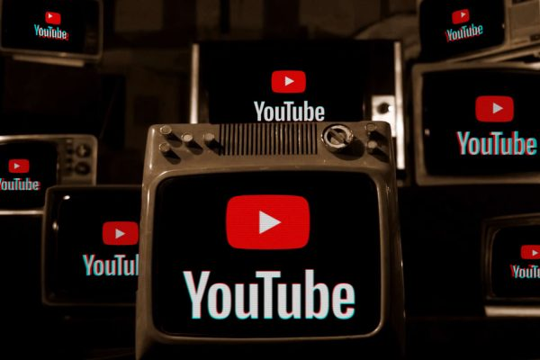 YouTube is going to ban alcohol, drugs and gambling ads