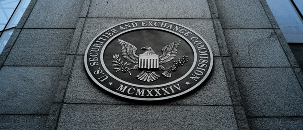 According to attorney, SEC will sue Tether and Binance Coin