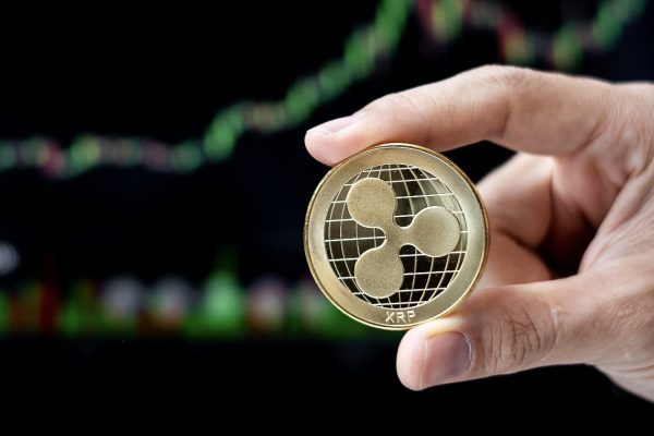 Ripple transferred over 400 million XRP to co-founder Jed McCaleb and he continues to sell