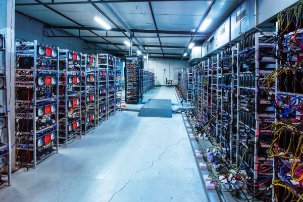 Ethereum miners outperform Bitcoin miners in May and earn $2.35 billion
