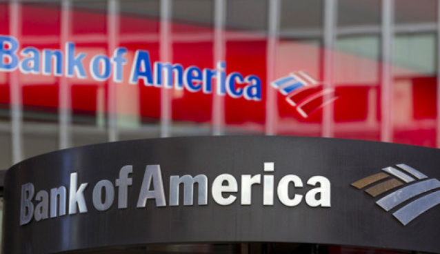 According to Bank of America Survey, 81% of fund managers still think Bitcoin is a bubble
