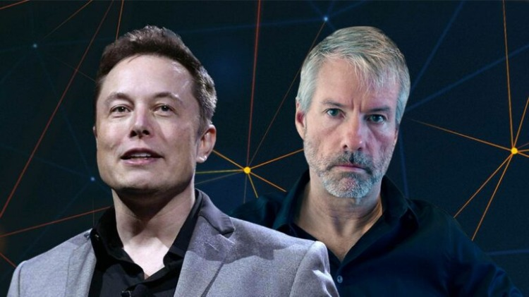 Bitcoin mining council was launched and Elon Musk is out of it