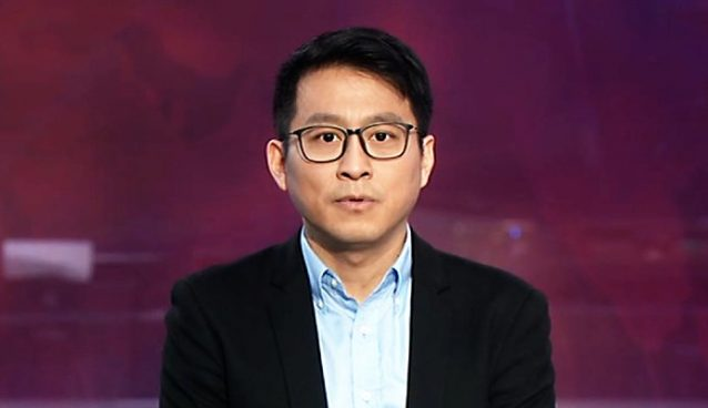 """""""We will all die if Bitcoin is adopted,"""" says economist on Chinese state TV"""