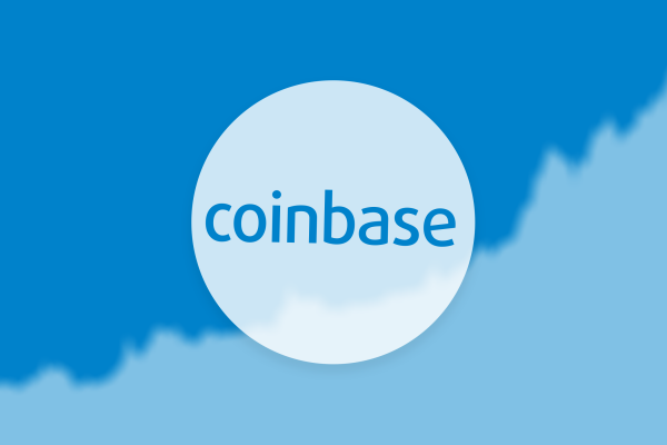 Coinbase will offer 4% a year return on stablecoin USDC