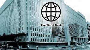 World Bank rejects El Salvador's request to help implement bitcoin due to environmental reasons