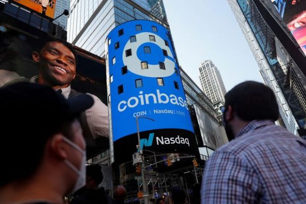 Coinbase receives license to operate as a cryptocurrency custodian in Germany