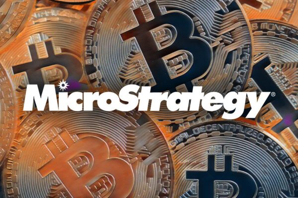 MicroStrategy acquires $242.9 million and surpasses 110,000 Bitcoins in custody