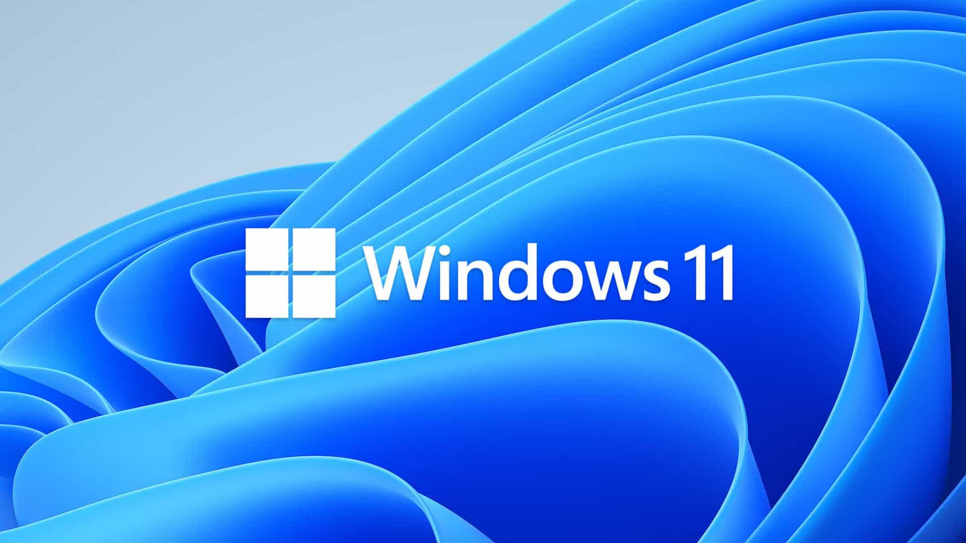 Microsoft will continue to charge fees on Windows 11 for video game sales