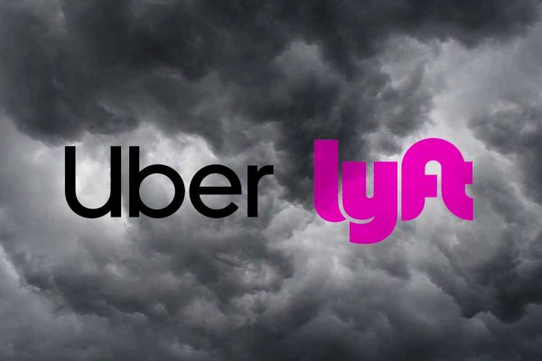 Uber and Lyft are having trouble to find drivers in US
