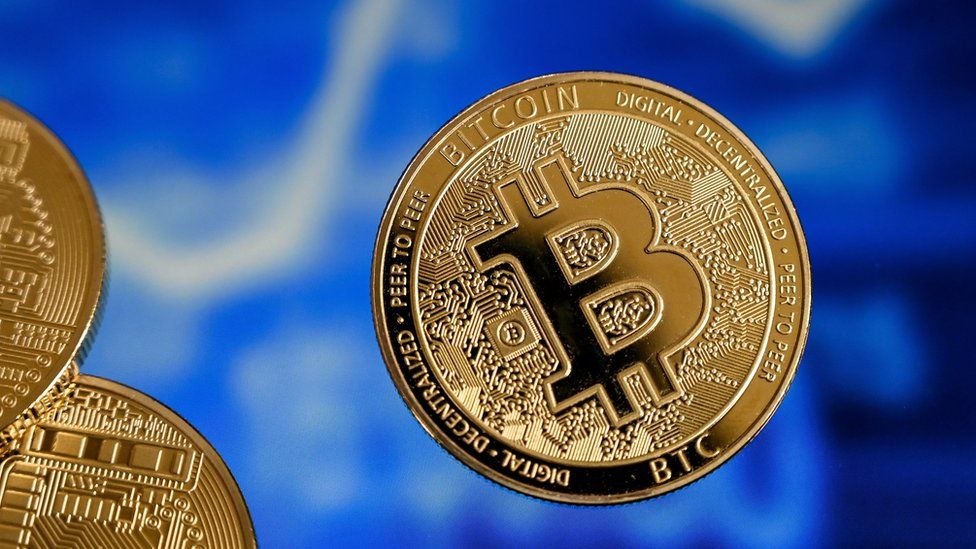 23 minutes: Bitcoin block time reaches highest level in 11 years