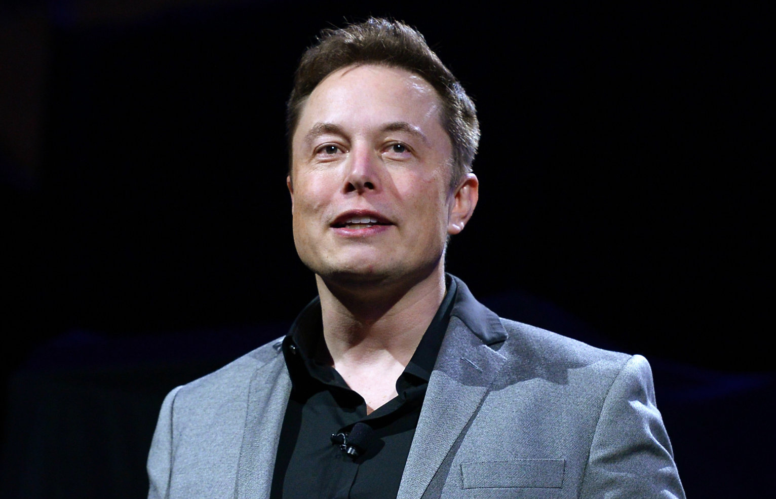 Elon Musk tries to manipulate Dogecoin's price again but fails