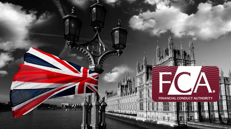 UK regulator invests $15 million in warning campaign against cryptocurrencies