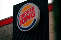 Burger King announces Dogecoin as a payment method for a limited product