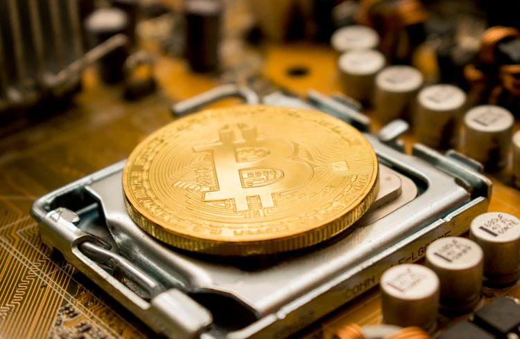 Since 2011 it is not so easy to mine Bitcoin, according to reports