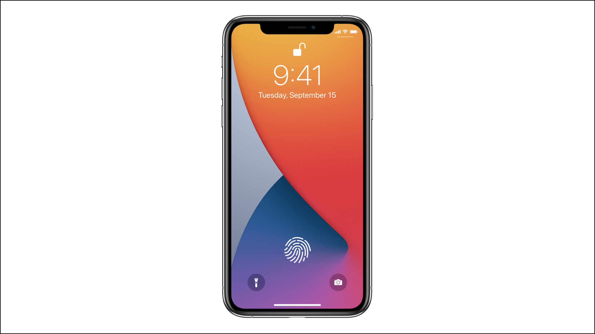 2022 iPhone could be more powerful than what everybody thinks