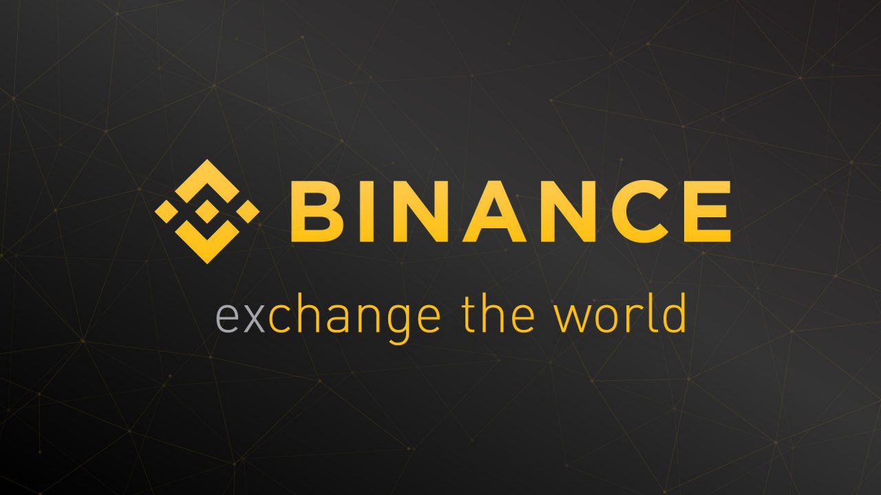 Binance announces that they will no longer sell stock tokensBinance announces that they will no longer sell stock tokens