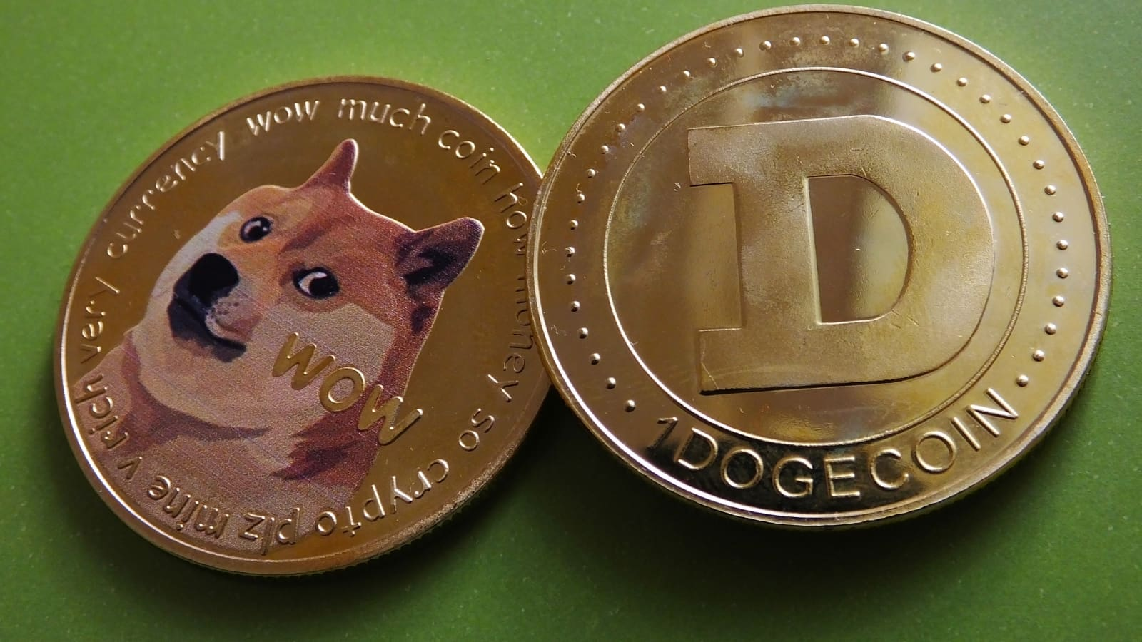 Dogecoin mining coup causes $119 million loss to Turkish investors