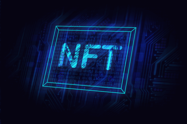 NFTs are used by elite to launder money, says veteran