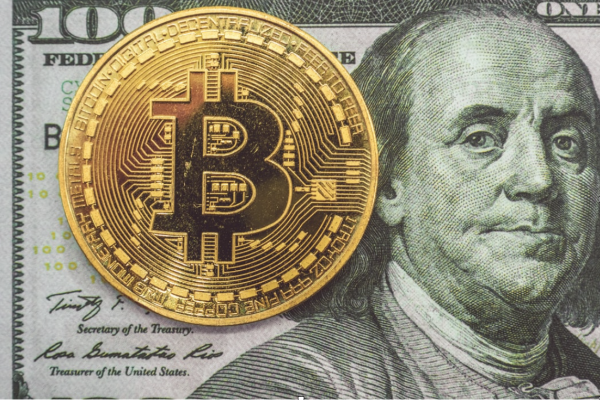 How cryptocurrency is benefitting online Poker