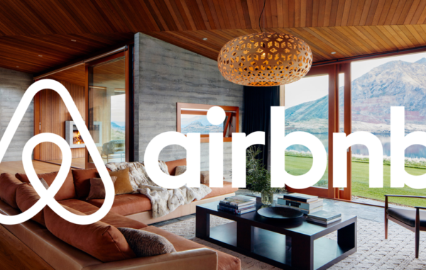 Airbnb will host 20,000 Afghan refugees after Taliban coup