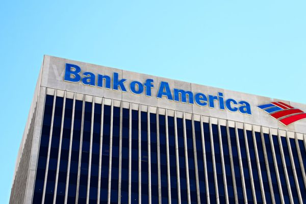 Bitcoin could boost business between El Salvador and the US, says Bank of America