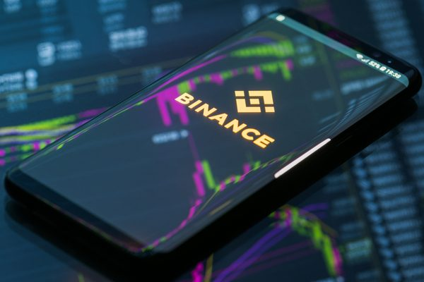 Binance.US CEO resigns after three months on the exchange