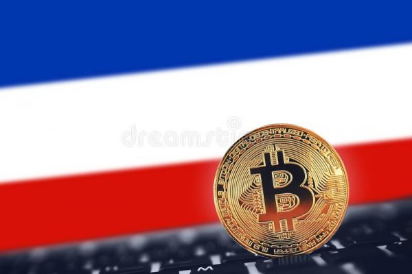 """Netherlands tightens the grip and says """"no"""" to Binance"""