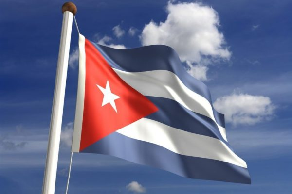 Cuba government issues resolution authorizing the use of cryptocurrencies in the country