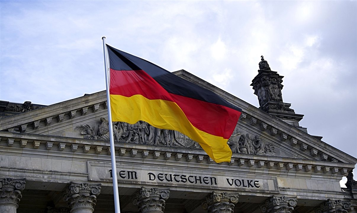 Inflation in Germany hits historic highs in August