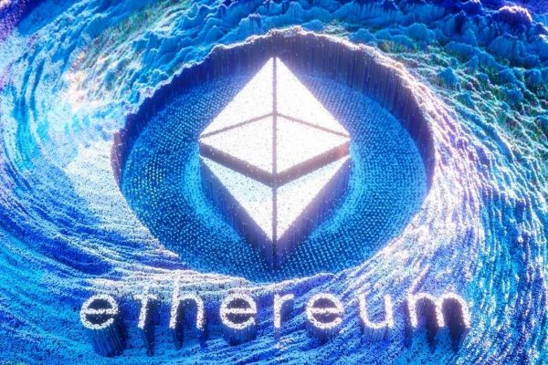 Microsoft and Alibaba will build a system against software piracy on Ethereum