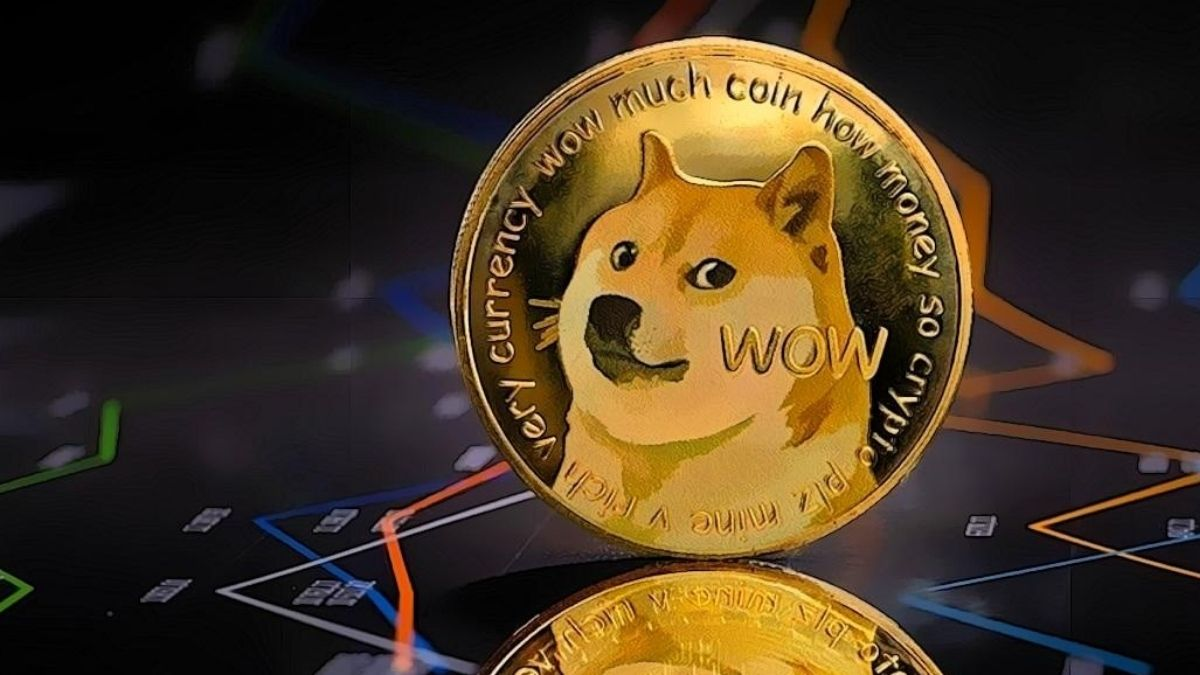 First dogecoin festival Dogepalooza is coming and Elon Musk may go