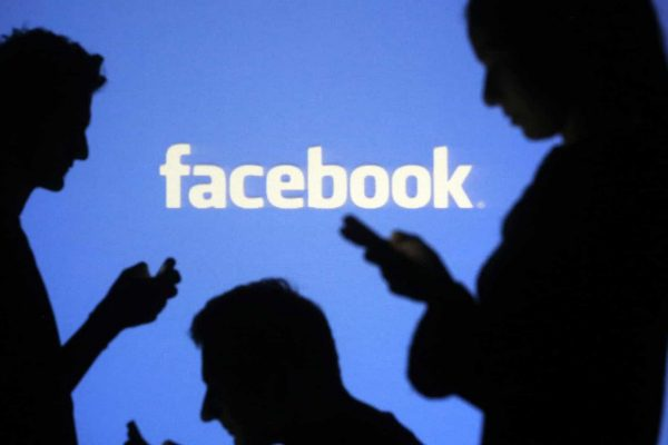 Facebook will create a commission to handle elections